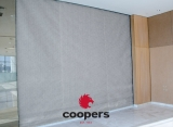 View larger image of FireMaster® A1 from Coopers Fire Ltd