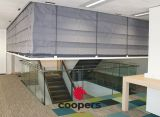 View larger image of FireMaster® Concertina™ - Open from Coopers Fire Ltd
