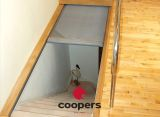 View larger image of FireMaster® NVS™ Horizontal Simplex™ from Coopers Fire Ltd