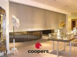 View larger image of FireMaster® from Coopers Fire Ltd