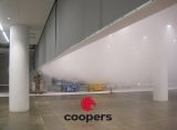 View larger image of Coopers SmokeStop® from Coopers Fire Ltd