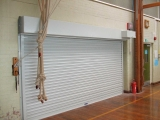 View larger image of Fireguard Roller Shutter FG Range from HAG - The Door Specialists