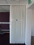 View larger image of HAG Room Dividers from HAG - The Door Specialists