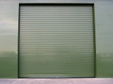 View larger image of Roller Shutter Armourguard F1 from HAG - The Door Specialists