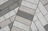 View larger image of Kellen Sferio Paving from Hardscape Products Ltd