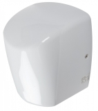 View larger image of Dryflow Blu Ray Junior Hand Dryer from Intelligent Facility Solutions