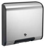 View larger image of Dryflow Elite Hand Dryer from Intelligent Facility Solutions