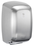 View larger image of Dryflow G-Force Mark II Hand Dryer from Intelligent Facility Solutions