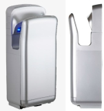 View larger image of Dryflow Jetforce Hand Dryer from Intelligent Facility Solutions