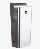 View larger image of Dryflow Stealthforce Plus Hand Dryer from Intelligent Facility Solutions