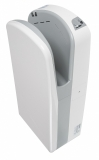 View larger image of Dryflow Tri-Jet Hand Dryer from Intelligent Facility Solutions