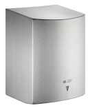 View larger image of Dryflow Turboforce Hand Dryer from Intelligent Facility Solutions