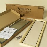 View larger image of System-321 from Lorient Polyproducts Ltd