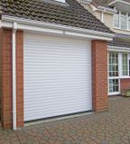 View larger image of Compact Roller Garage Door from Roché Systems Ltd
