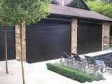 View larger image of E37 Elite Aluminium Security Shutter from Roché Systems Ltd