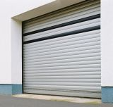 View larger image of T77 Elite Aluminium Security Shutter from Roché Systems Ltd