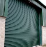 View larger image of i95 Steel Security Shutter from Roché Systems Ltd