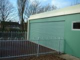 View larger image of ALU-E77 from UK Roller Shutters Ltd