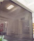 View larger image of GLV-11 PE from UK Roller Shutters Ltd