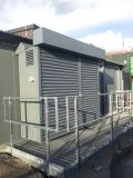 View larger image of LPSSHUT-2 from UK Roller Shutters Ltd
